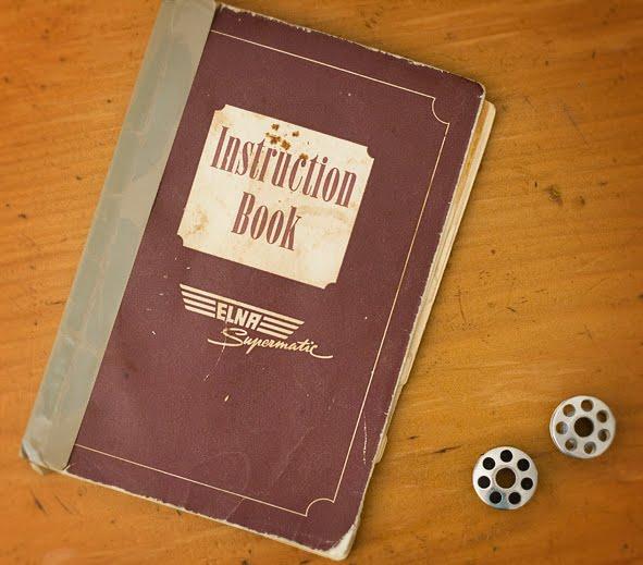 fbc05-005instructions