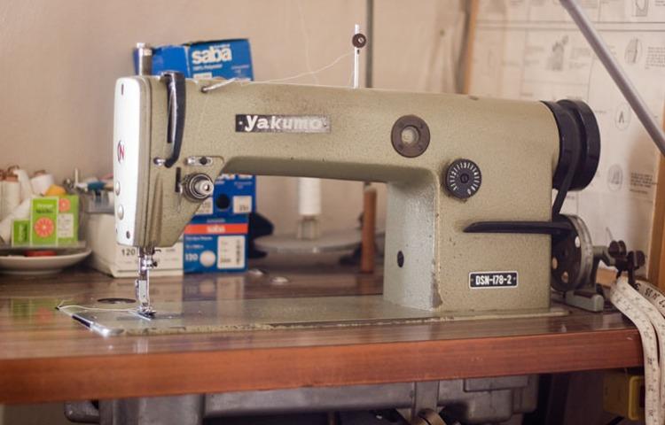 5f950-gadgets067d