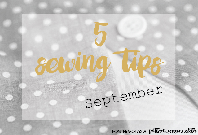 sewing-tips-logo-bw