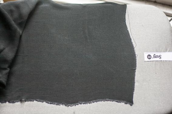 patternscissorscloth-2