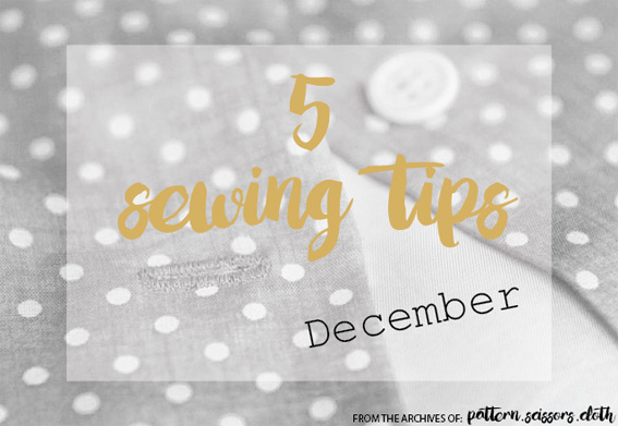 patternscissorscloth-5-sewing-tips-for-december