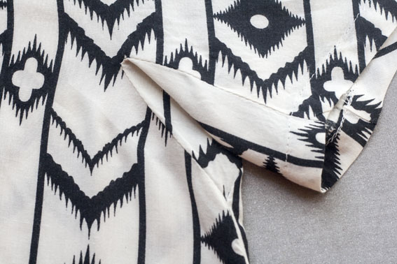 pattern-scissors-cloth-kimono-gusset-1