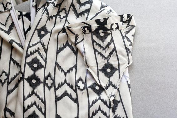 pattern-scissors-cloth-kimono-gusset-3