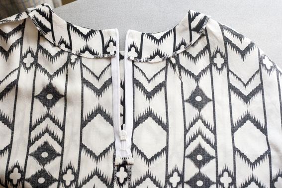 pattern-scissors-cloth-kimono-gusset-5