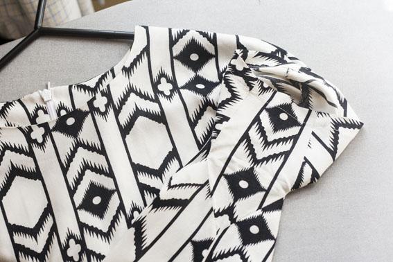 pattern-scissors-cloth-kimono-gusset-6