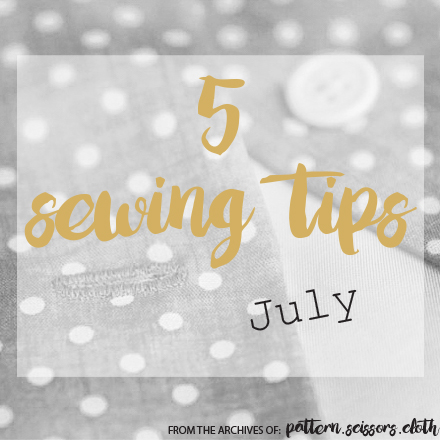 5 Sewing Tips July.jpg