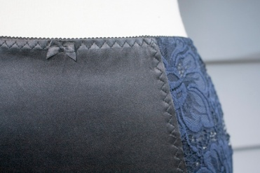 PatternScissorsCloth-8